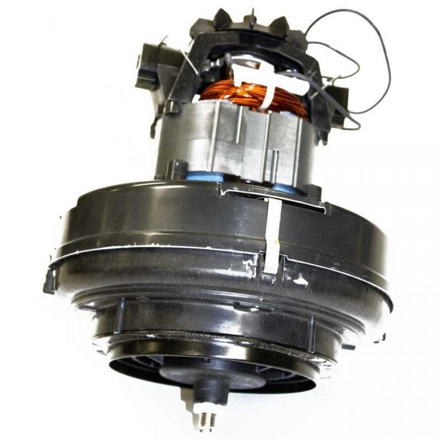 Car Lift Pump Wiring Diagram Get Free Image About also 161735242365 moreover Nikola Tesla furthermore Adblue also 49cc 2 Stroke Scooter Engine Diagram. on electric motor supply store