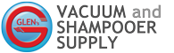 Glen's Vacuum and Shampooer Supply