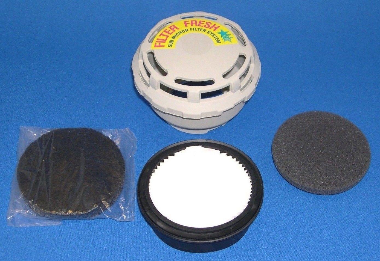 Genuine Compact Tristar Vacuum Filter Fresh Sub Micron